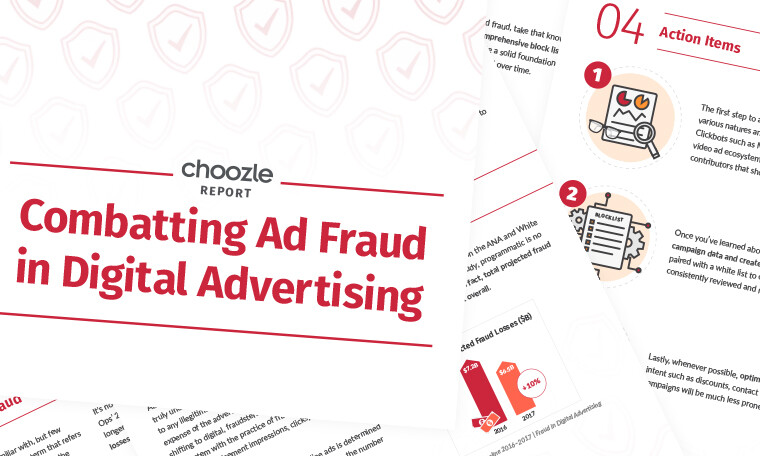 Combatting Ad Fraud Resources Image