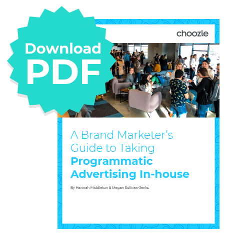 Download our guide