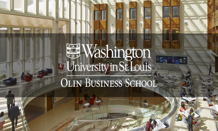 Olin Business School Case Study Thumbnail