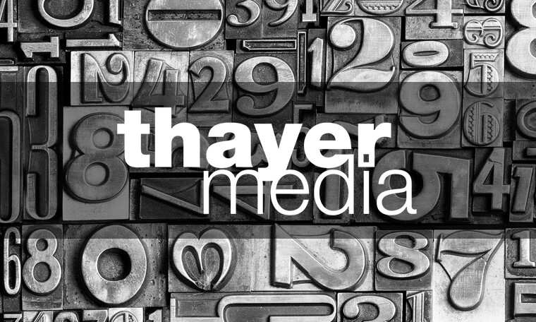 Thayer Media Case Study Thumbnail