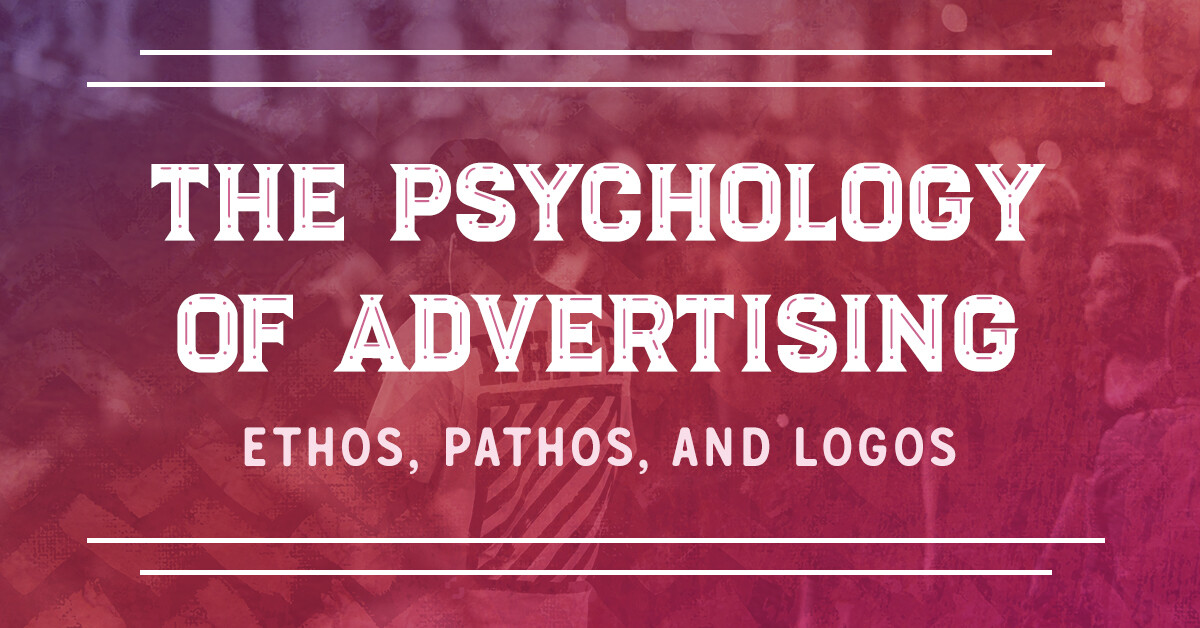 Choozle The psychology of advertising