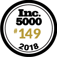 Awards Inc 5000 Logo