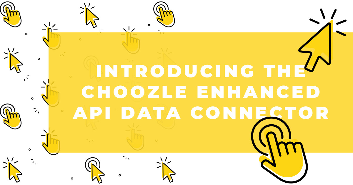 Choozle & TapClicks introduce the Choozle Enhanced API Data Connector